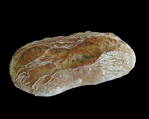 Pão da Serra 530gr