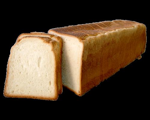 Pão de Forma 800gr